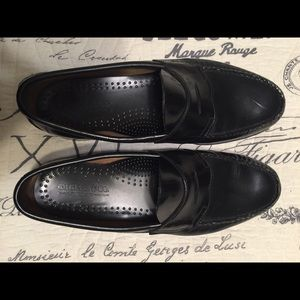 Other - GHBass and Co penny loafers